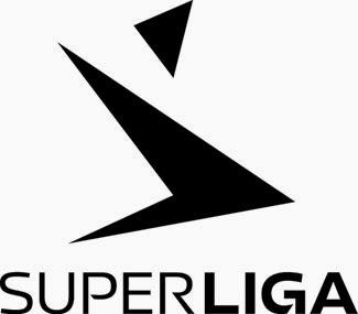 Superliga Live Stream - WEB TV